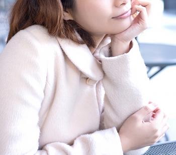 TIG86_hoduewotukujyosei500.jpg